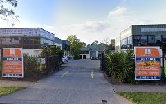4/223 Beaconsfield Street, Revesby NSW