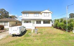 10A Glencourse Avenue, Milperra NSW