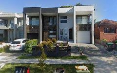 8 MacKinnon Avenue, Padstow NSW