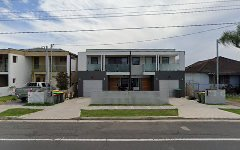 84 Beaconsfield Street, Revesby NSW