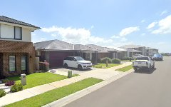 Lot 28a Orion Road, Austral NSW