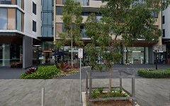 502/2 Oscar Place, Eastgardens NSW