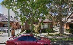 9 Edward Street, Kingsgrove NSW