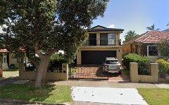 68 Banksia Street, Botany NSW