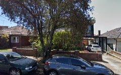 3 Edward Street, Kingsgrove NSW