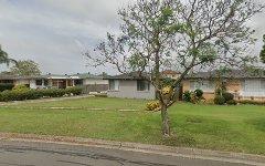 104 St Andrews Boulevard, Casula NSW