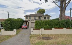101 Beaconsfield Street, Revesby NSW