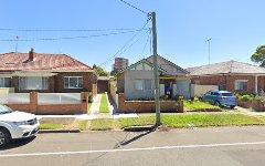 18 Spring Street, Arncliffe NSW