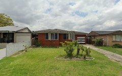 8 Augusta Street, Casula NSW
