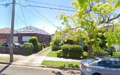 11 Dowsett Road, Kingsgrove NSW