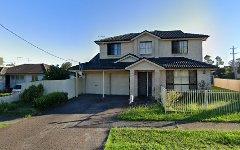 29 Fitzpatrick Crescent, Casula NSW
