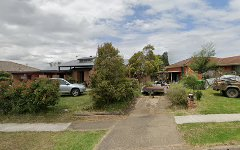 3 Augusta Street, Casula NSW