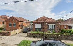 9 Dowsett Street, Kingsgrove NSW