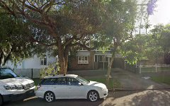 48 Bayview Street, Bexley NSW