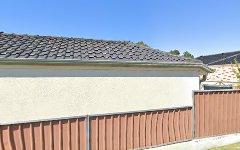 43 Segenhoe Street, Arncliffe NSW