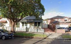 41 Broadford Street, Bexley NSW