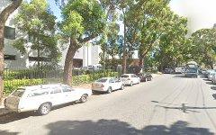 17/15 Baker Street, Banksmeadow NSW