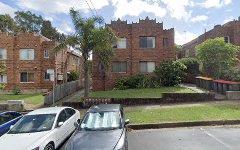 6/12 Hereward St, Maroubra NSW