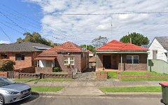 22 Godfrey Street, Banksia NSW