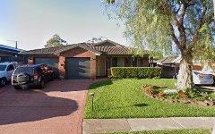 38 Bugong Street, Prestons NSW
