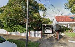 57 Bayview Street, Bexley NSW