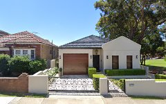 13 Todd Street, Kingsgrove NSW