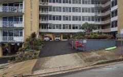 16-20 Hereward Street, Malabar NSW