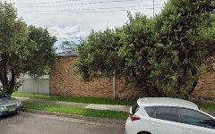 27 Bowmer Street, Banksia NSW