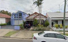 7 Bowmer Street, Banksia NSW