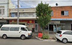22 Railway Street, Banksia NSW
