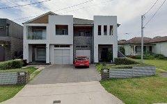 5A Ellesmere Street, Panania NSW
