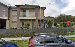 64 Mackenzie Street, Revesby NSW