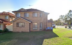 1a Leichardt Street, Horningsea Park NSW