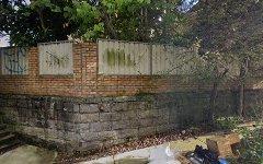 22a Chamberlain Road, Bexley NSW