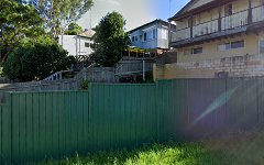 31 Chamberlain Road, Bexley NSW