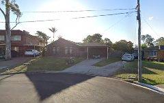 32 Grevillea Crescent, Prestons NSW