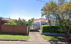 1 Rodgers Avenue, Kingsgrove NSW