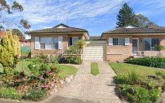 1/11 Canonbury Grove, Bexley North NSW