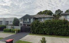 85 (Lot 2909) Hennessy Avenue, Moorebank NSW