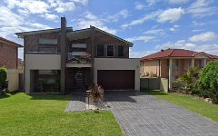 18 Culburra Street, Prestons NSW