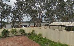 10 Wheat Pl, Horningsea Park NSW