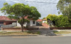 226 Wentworth Ave, Eastgardens NSW