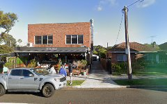 134 Morgan Street, Kingsgrove NSW