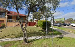 32 Guise Avenue Churchill Gardens, Casula NSW