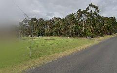 117 Robinson Road, Bringelly NSW