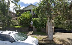 17/11-17 Broad Arrow Rd, Beverly Hills NSW