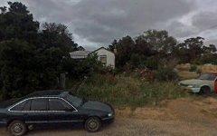 44-48 Edgar Hanrahan Drive, Burraga NSW