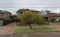 3/63 Iberia Street, Padstow NSW