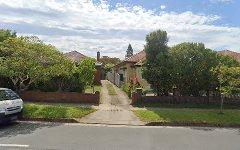 259 West Botany Street, Banksia NSW