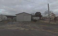 64 Edgar Hanrahan Drive, Burraga NSW